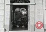 Image of Spanish Patio Mexico City Mexico, 1925, second 17 stock footage video 65675023038