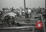 Image of Bell Sewer Los Angeles California USA, 1935, second 4 stock footage video 65675023042