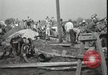 Image of Bell Sewer Los Angeles California USA, 1935, second 6 stock footage video 65675023042