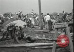 Image of Bell Sewer Los Angeles California USA, 1935, second 7 stock footage video 65675023042