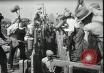 Image of Bell Sewer Los Angeles California USA, 1935, second 12 stock footage video 65675023042