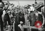 Image of Bell Sewer Los Angeles California USA, 1935, second 13 stock footage video 65675023042