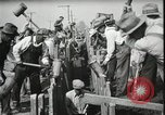 Image of Bell Sewer Los Angeles California USA, 1935, second 14 stock footage video 65675023042