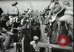Image of Bell Sewer Los Angeles California USA, 1935, second 16 stock footage video 65675023042