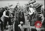 Image of Bell Sewer Los Angeles California USA, 1935, second 17 stock footage video 65675023042
