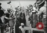 Image of Bell Sewer Los Angeles California USA, 1935, second 18 stock footage video 65675023042