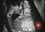 Image of Bell Sewer Los Angeles California USA, 1935, second 24 stock footage video 65675023042