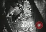 Image of Bell Sewer Los Angeles California USA, 1935, second 25 stock footage video 65675023042