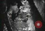 Image of Bell Sewer Los Angeles California USA, 1935, second 26 stock footage video 65675023042