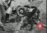 Image of Bell Sewer Los Angeles California USA, 1935, second 28 stock footage video 65675023042