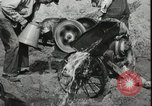 Image of Bell Sewer Los Angeles California USA, 1935, second 30 stock footage video 65675023042