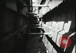 Image of Bell Sewer Los Angeles California USA, 1935, second 32 stock footage video 65675023042