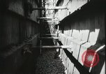Image of Bell Sewer Los Angeles California USA, 1935, second 33 stock footage video 65675023042