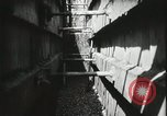 Image of Bell Sewer Los Angeles California USA, 1935, second 34 stock footage video 65675023042