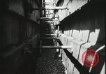 Image of Bell Sewer Los Angeles California USA, 1935, second 35 stock footage video 65675023042