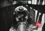 Image of Bell Sewer Los Angeles California USA, 1935, second 36 stock footage video 65675023042