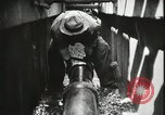 Image of Bell Sewer Los Angeles California USA, 1935, second 37 stock footage video 65675023042