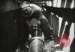 Image of Bell Sewer Los Angeles California USA, 1935, second 38 stock footage video 65675023042