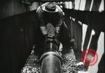 Image of Bell Sewer Los Angeles California USA, 1935, second 39 stock footage video 65675023042