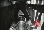 Image of Bell Sewer Los Angeles California USA, 1935, second 40 stock footage video 65675023042