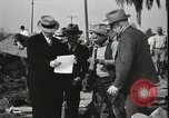 Image of Bell Sewer Los Angeles California USA, 1935, second 41 stock footage video 65675023042