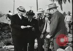 Image of Bell Sewer Los Angeles California USA, 1935, second 42 stock footage video 65675023042