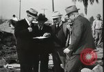 Image of Bell Sewer Los Angeles California USA, 1935, second 43 stock footage video 65675023042
