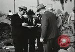 Image of Bell Sewer Los Angeles California USA, 1935, second 45 stock footage video 65675023042