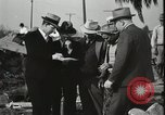 Image of Bell Sewer Los Angeles California USA, 1935, second 46 stock footage video 65675023042