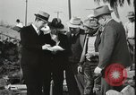Image of Bell Sewer Los Angeles California USA, 1935, second 47 stock footage video 65675023042