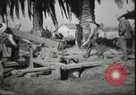 Image of Bell Sewer Los Angeles California USA, 1935, second 48 stock footage video 65675023042