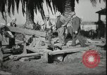 Image of Bell Sewer Los Angeles California USA, 1935, second 50 stock footage video 65675023042