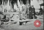 Image of Bell Sewer Los Angeles California USA, 1935, second 52 stock footage video 65675023042