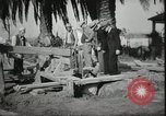 Image of Bell Sewer Los Angeles California USA, 1935, second 53 stock footage video 65675023042
