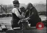 Image of Bell Sewer Los Angeles California USA, 1935, second 54 stock footage video 65675023042