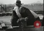 Image of Bell Sewer Los Angeles California USA, 1935, second 55 stock footage video 65675023042