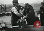 Image of Bell Sewer Los Angeles California USA, 1935, second 56 stock footage video 65675023042