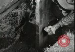 Image of Bell Sewer Los Angeles California USA, 1935, second 57 stock footage video 65675023042