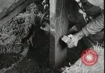 Image of Bell Sewer Los Angeles California USA, 1935, second 59 stock footage video 65675023042