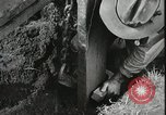 Image of Bell Sewer Los Angeles California USA, 1935, second 60 stock footage video 65675023042