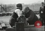 Image of Bell Sewer Los Angeles California USA, 1935, second 61 stock footage video 65675023042
