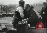 Image of Bell Sewer Los Angeles California USA, 1935, second 62 stock footage video 65675023042