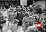 Image of Toy Loan Exchange during Great Depression Los Angeles California USA, 1935, second 7 stock footage video 65675023048
