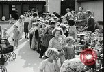 Image of Toy Loan Exchange during Great Depression Los Angeles California USA, 1935, second 9 stock footage video 65675023048