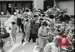 Image of Toy Loan Exchange during Great Depression Los Angeles California USA, 1935, second 11 stock footage video 65675023048