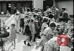 Image of Toy Loan Exchange during Great Depression Los Angeles California USA, 1935, second 12 stock footage video 65675023048