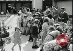 Image of Toy Loan Exchange during Great Depression Los Angeles California USA, 1935, second 13 stock footage video 65675023048