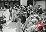 Image of Toy Loan Exchange during Great Depression Los Angeles California USA, 1935, second 14 stock footage video 65675023048