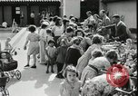 Image of Toy Loan Exchange during Great Depression Los Angeles California USA, 1935, second 15 stock footage video 65675023048