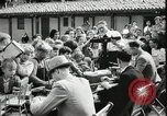 Image of Toy Loan Exchange during Great Depression Los Angeles California USA, 1935, second 19 stock footage video 65675023048